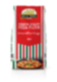 Della-terra-pizza-flour.jpg