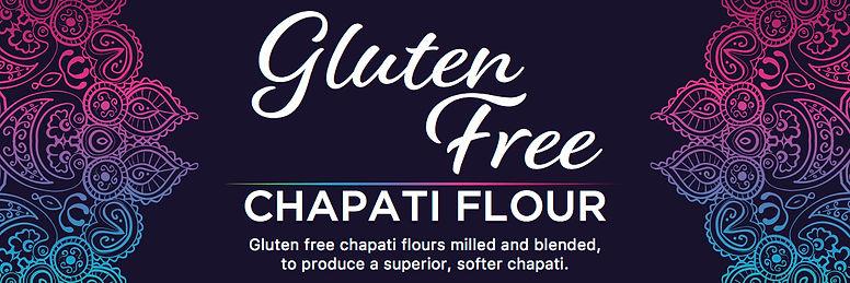 chapati gluten free banner.jpg