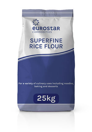 SUPER-FINE-RICE-FLOUR.jpg