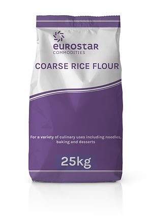 COARSE-RICE-FLOUR.jpg