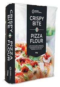3D-Crispy-Bite-Pizza-15kg (3).jpg