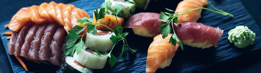 sushi-2455981_1920.jpg