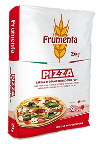 FRUMENTA 25Kg pizza.png