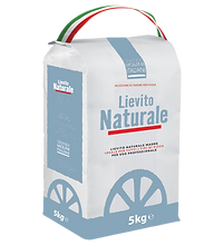 5-KG_lievito-naturale.png
