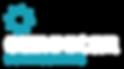 Eurostar Commodities_Logo (White).png