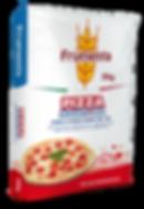 FRUMENTA 25Kg pizza manitoba.png