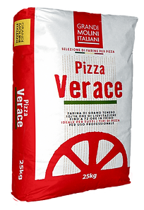 Pizza-verace.png