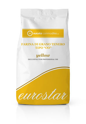 Yellow-Flour.jpg