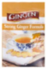 strong-ginger.jpg