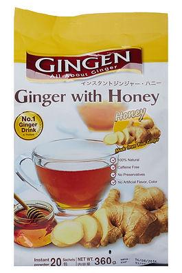 ginger-and-honey.jpg