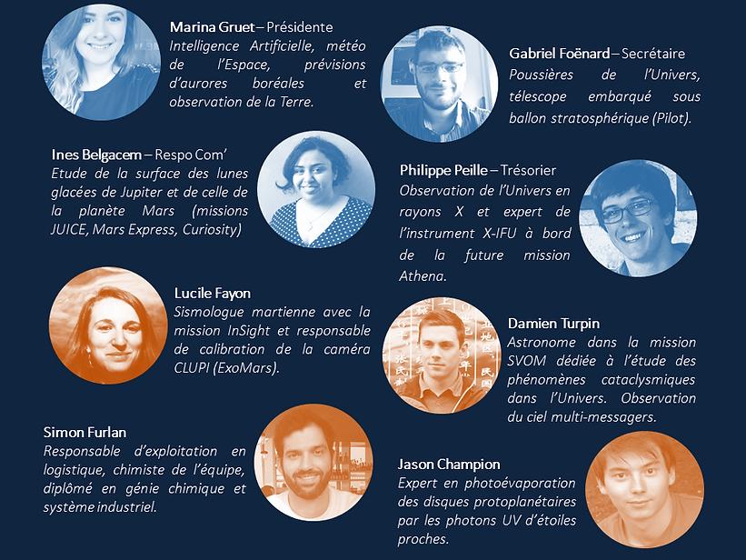 presentationequipe.png
