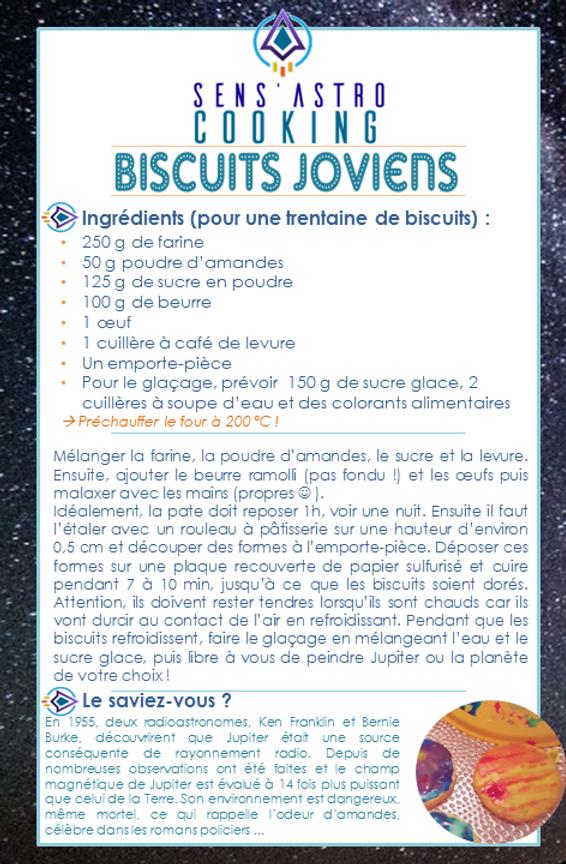 recette_biscuitjoviens.png