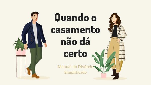 Dicas de Divórcio-3.png