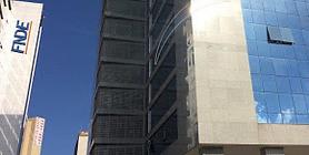 advogado escritorio pj advocacia brasilia