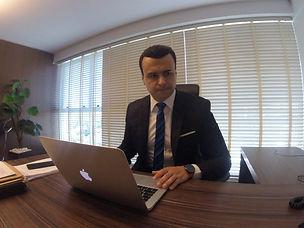 advogado marco alves goiânia e Brasília o melhor