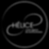Logo Hélice