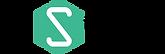 logo_starter.png
