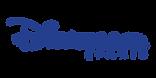 Disneyland-Paris-Logo.png