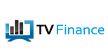 tv-finance-logo_edited.png