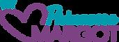 logo_princesse_margot.png
