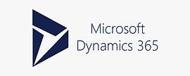 25-258499_microsoft-dynamics-dynamics-36