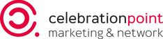 cp_logo_extrem_gross(o).png