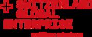 logo-sge (1).png