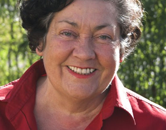 Ursula Biermann-Norgallpreis-2014.jpg