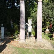 Säulen_2.JPG