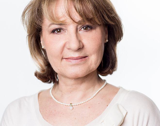Jasmina Prpic-norgallpreis-2015.jpg