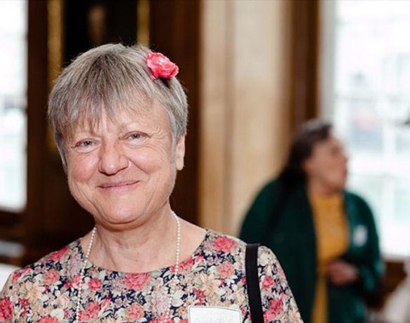 Cornelia Fischer-Norgallpreis-2013.jpg