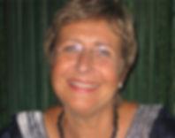 Orla Klippe-Norgallpreis-2012.jpg
