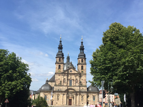 Der Dom in Fulda_edited.jpg
