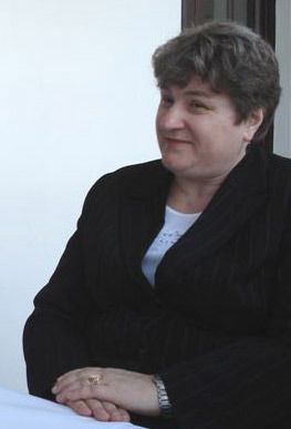 Elena Mereacre-Norgallpreis-2007.jpg