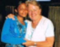 Doris Kliehm_norgallpreis-2010.jpg