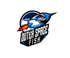 Outer Space Fish #5.png