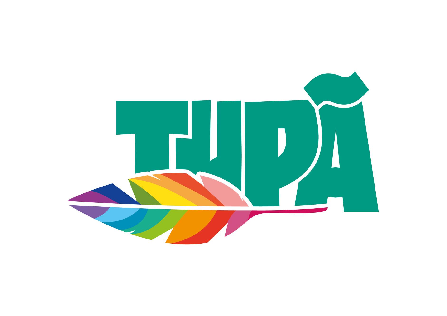 (c) Tupaembalagens.com.br
