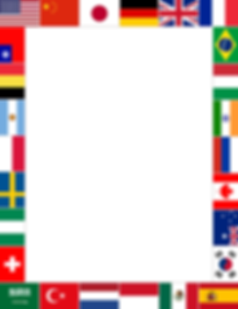world-flags-border.png