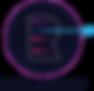 REBELXRGROUP_PNG_RGB.png