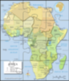 African Map-Jigsaw.PNG