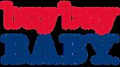 Buy_Buy_Baby_Logo.png