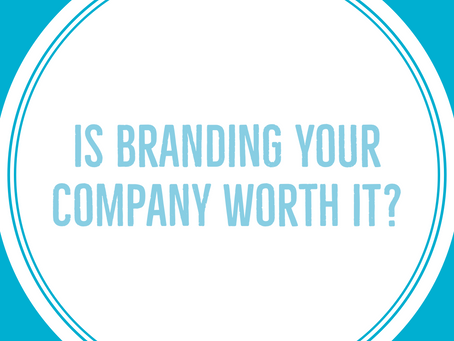 Why is Branding Important for Your Business?