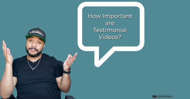 Testimonial Videos 2.jpg
