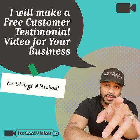 Free Testimonial Video.jpg
