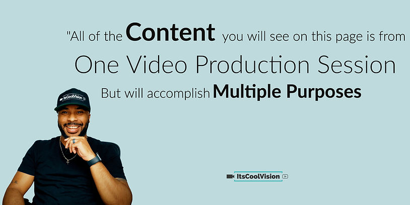 Branding Session Video Packages-2.jpg