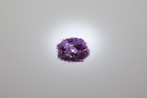 Amethyst Violet
