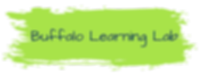 Copy of Learning Lab (1).png