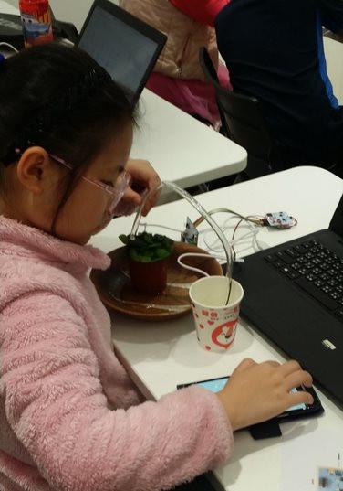 HKFYP_course.jpg