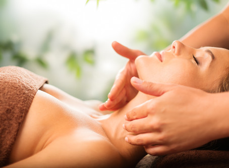 What is Niche Spa+Airbrush Tanning?