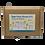 Smart Home kit for micro:bit